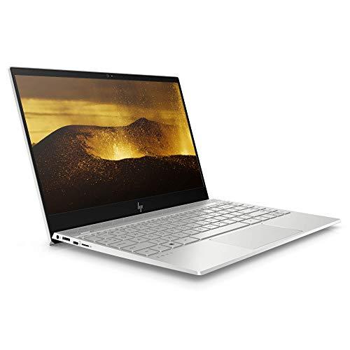 """PC portable 13.3"""" full HD HP Envy 13-ah0007nf - i7-8550U, 8 Go de RAM, 256 Go en SSD, Windows 10"""