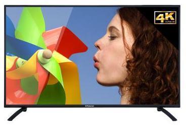 "[Adhérents] TV 65"" Polaroid TQL65F4PR001 UHD"