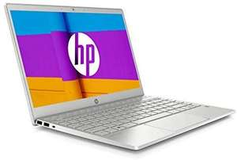"PC Ultraportable 13.3"" HP Pavilion 13-an0029nf - IPS FHD, i7-8565U, RAM 8Go, SSD 128Go, Windows 10"