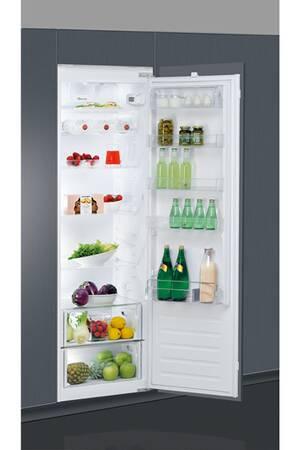 Réfrigérateur encastrable Whirpool ARG18070A+ (Via ODR  de 50€)