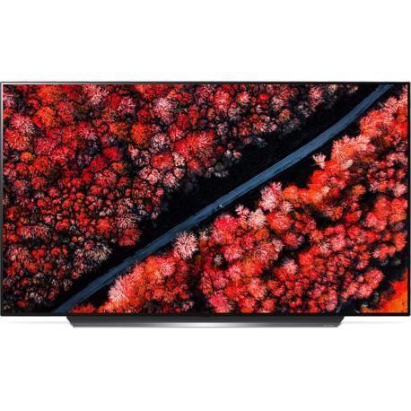 """TV 55"""" LG OLED55C9 - Utra HD 4K, OLED, Dolby Atmos"""