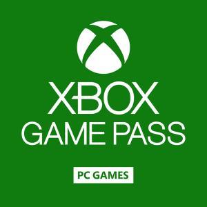 [Non Abonnés] Abonnement Xbox Game Pass PC Windows 10 - 3 Mois (Dématérialisé)