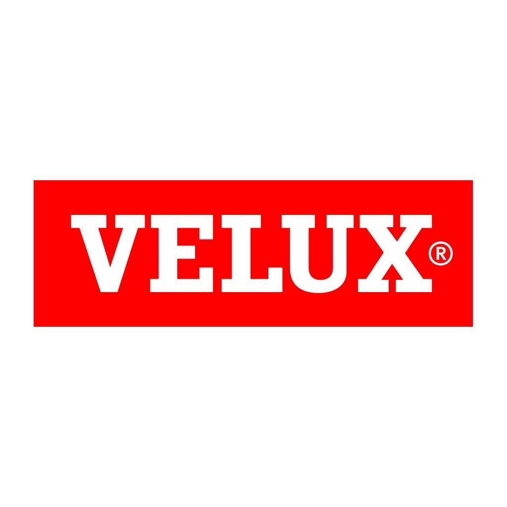 20% de réduction sur les stores occultants Velux