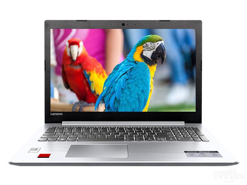 """PC portable 15.6"""" Lenovo IdeaPad 330-15AST (A4-9125, Radeon R3, 4 Go RAM, 1 To) - 100% remboursé en 4 bons d'achat de 75€ valables dès 150€"""