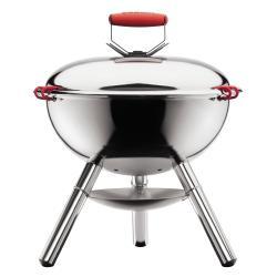 Barbecue à charbon de bois Bodum Fyrkat
