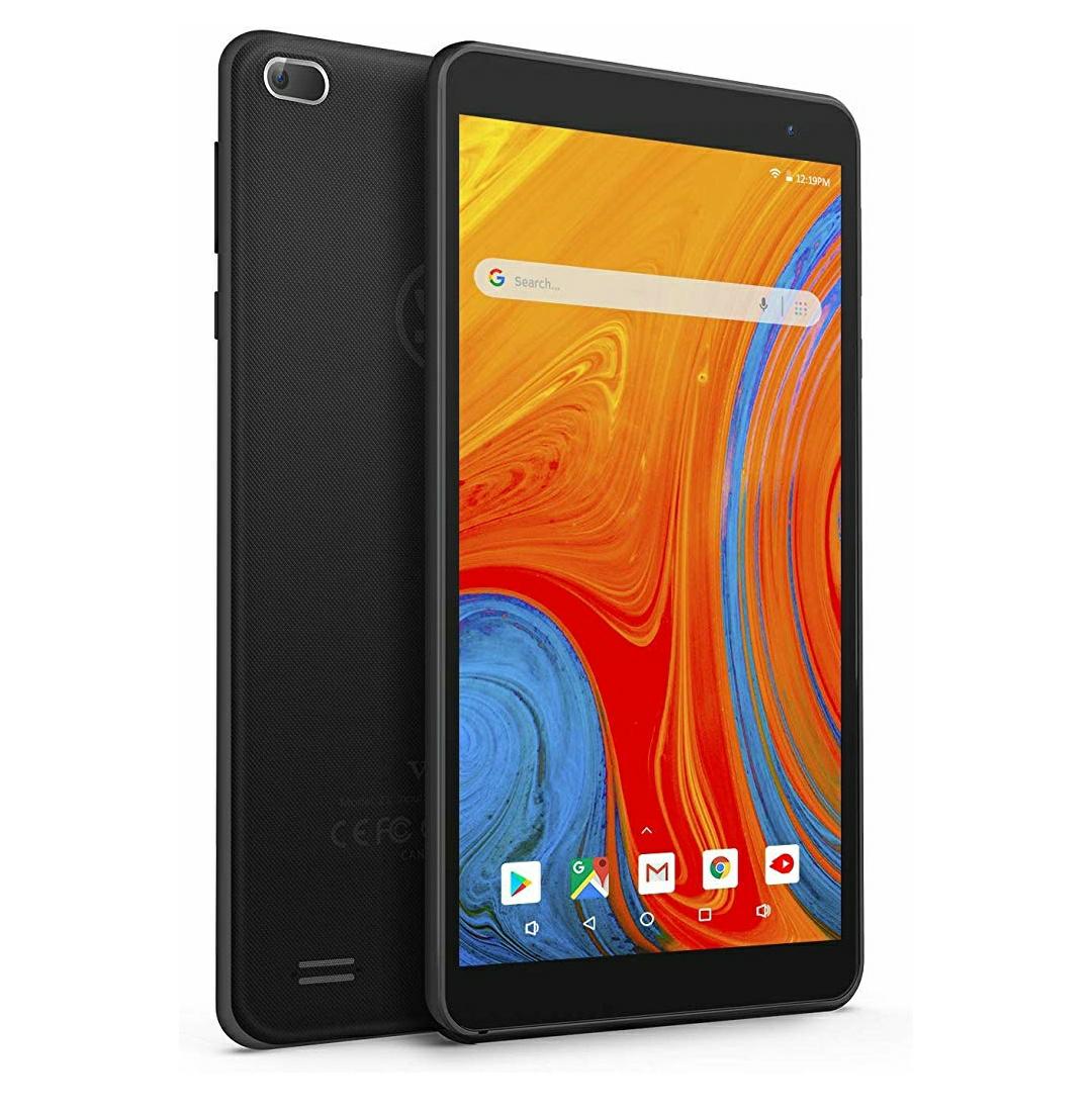 "Tablette Tactile 7"" Vankyo MatrixPad Z1 - RK3326, Android 8.1, 1 Go RAM, 32 Go ROM (vendeur tiers)"