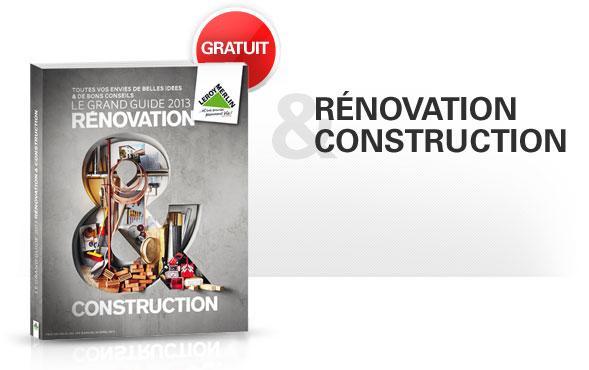 3 Livres : Guides bricolage, décoration, jardin... PDF