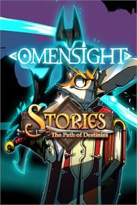 [Gold] Stories: The Path of Destinies & Omensight Definitive Edition Bundle sur Xbox One (Dématérialisé)