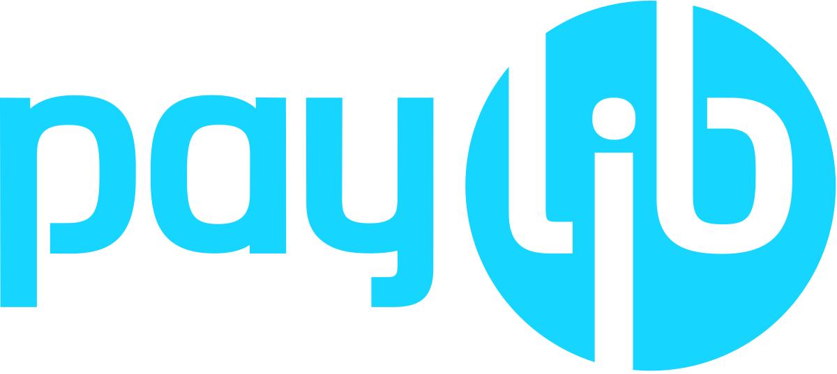 5€ offerts pour un transfert de 20€ via Paylib
