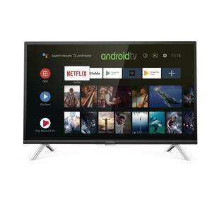 "TV 40"" Thomson 40FE5606 -  Full HD, Android TV, 2 x HDMI, 1 x USB"