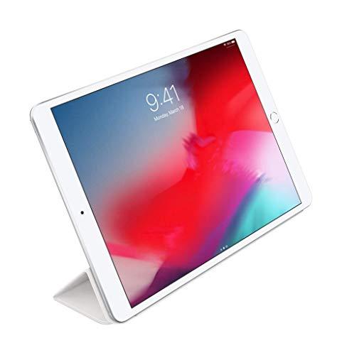 """Apple Smart Cover pour iPad Pro 10.5"""""""