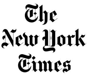 Accès gratuit au Journal The New York Times (Site & Application Mobile) pendant 4 semaines (Sans engagement - NYTimes.com)