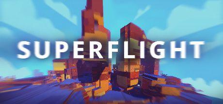 Superflight sur PC (Dématérialisé)