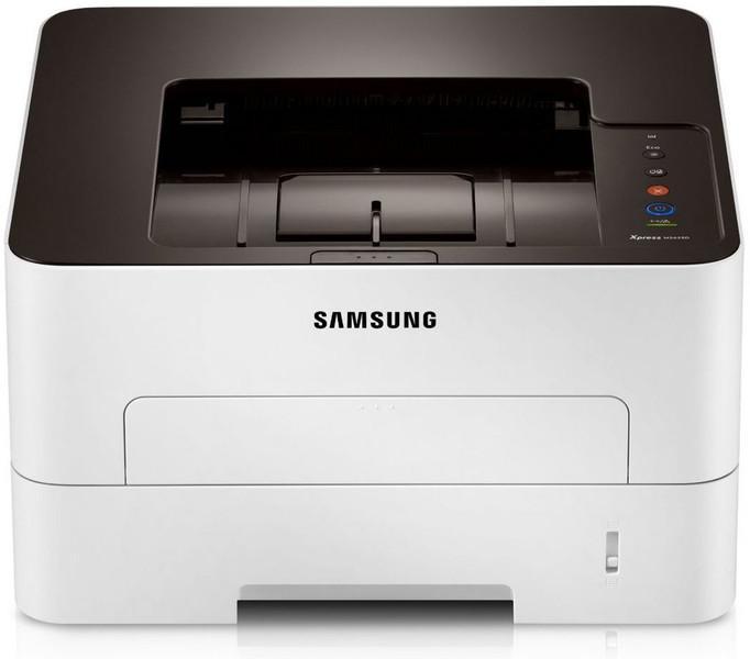 Imprimante Laser Monochrome Samsung SL-M2625D