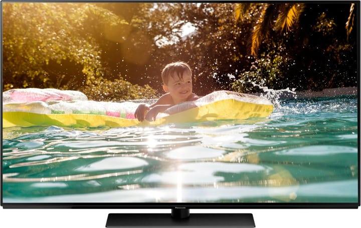 "TV OLED 55"" Panasonic TX-55FZC804 - UHD 4K, HDR, Smart TV (Frontaliers Suisse)"