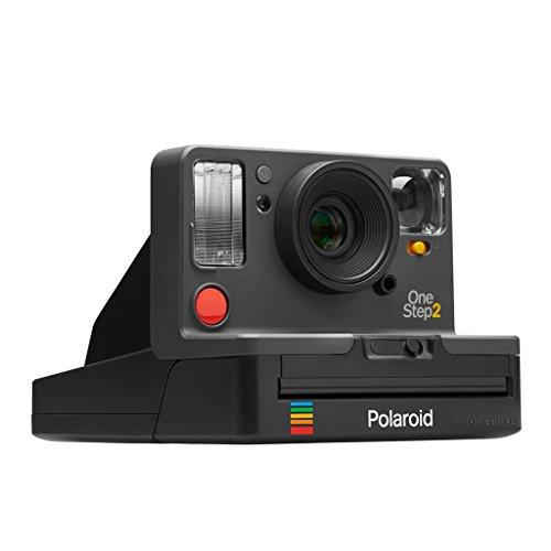 Appareil photo instantané Polaroïd Originals One Step 2 ViewFinder