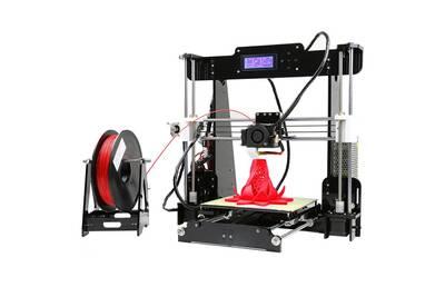 Imprimante 3D Anet A8 (Vendeur tiers)