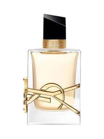 Échantillon de parfum Libre d'Yves Saint Laurent Gratuit
