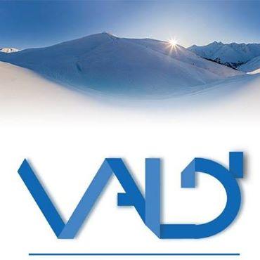 Forfait Ski Le Seignus Saison 2019-2020 au Val d'Allos (04)
