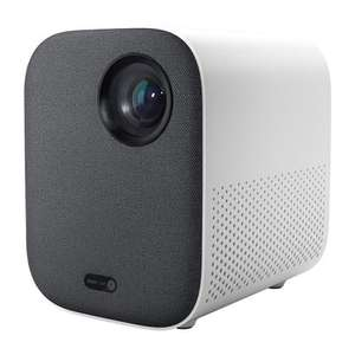 Vidéo-projecteur Xiaomi MiJia Youth - 1080p, DLP, 500 lumens, Bluetooth / Wi-Fi (vendeur tiers)