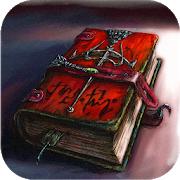 Sélection d'applications et jeux gratuits sur Android - Ex : Dementia: Book of the Dead