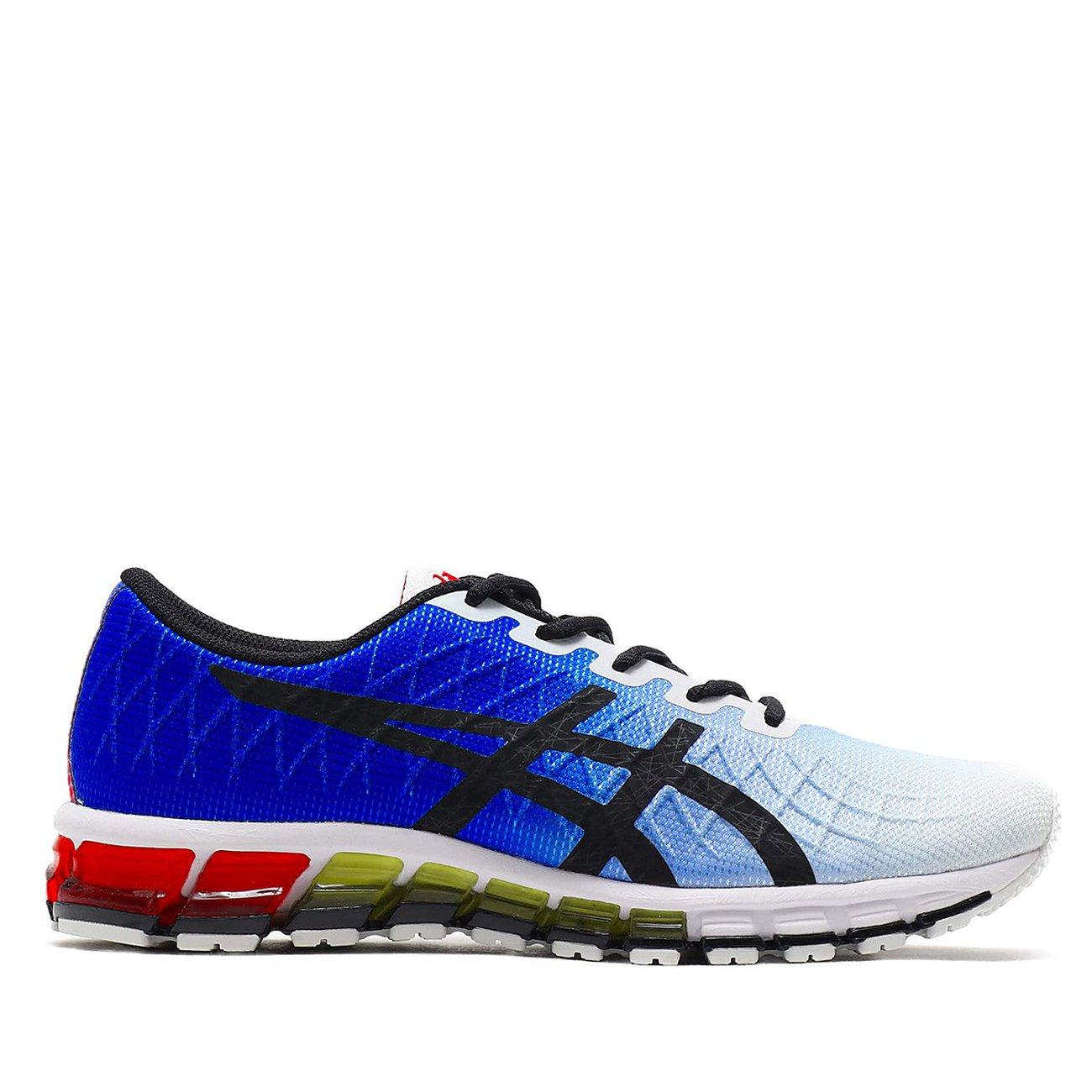 Chaussures de running neutres Asics Gel-Quantum (Plusieurs tailles)