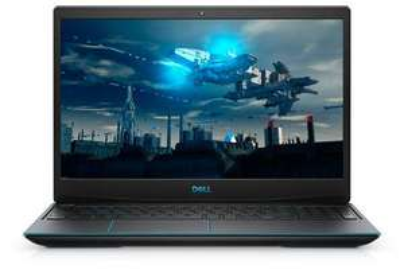 "PC portable 15.6"" Dell G3 15 3590 2C669 - I5 9300H, 8Go de Ram, SSD 512 Go, GTX 1660 Ti"