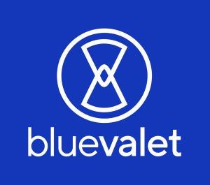 15% de réduction sur tout le site (bluevalet.fr)