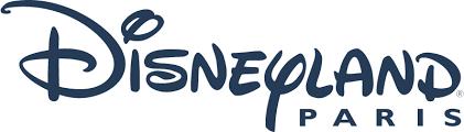 Billet Adulte pour le parc d'attractions Disneyland Paris de 51 à 80€ - Coupvray (77)