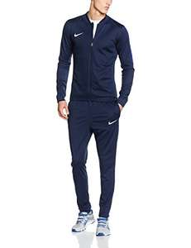 Academy16 Taille S Homme Knt Survêtement Nike – QdhrtsCxB