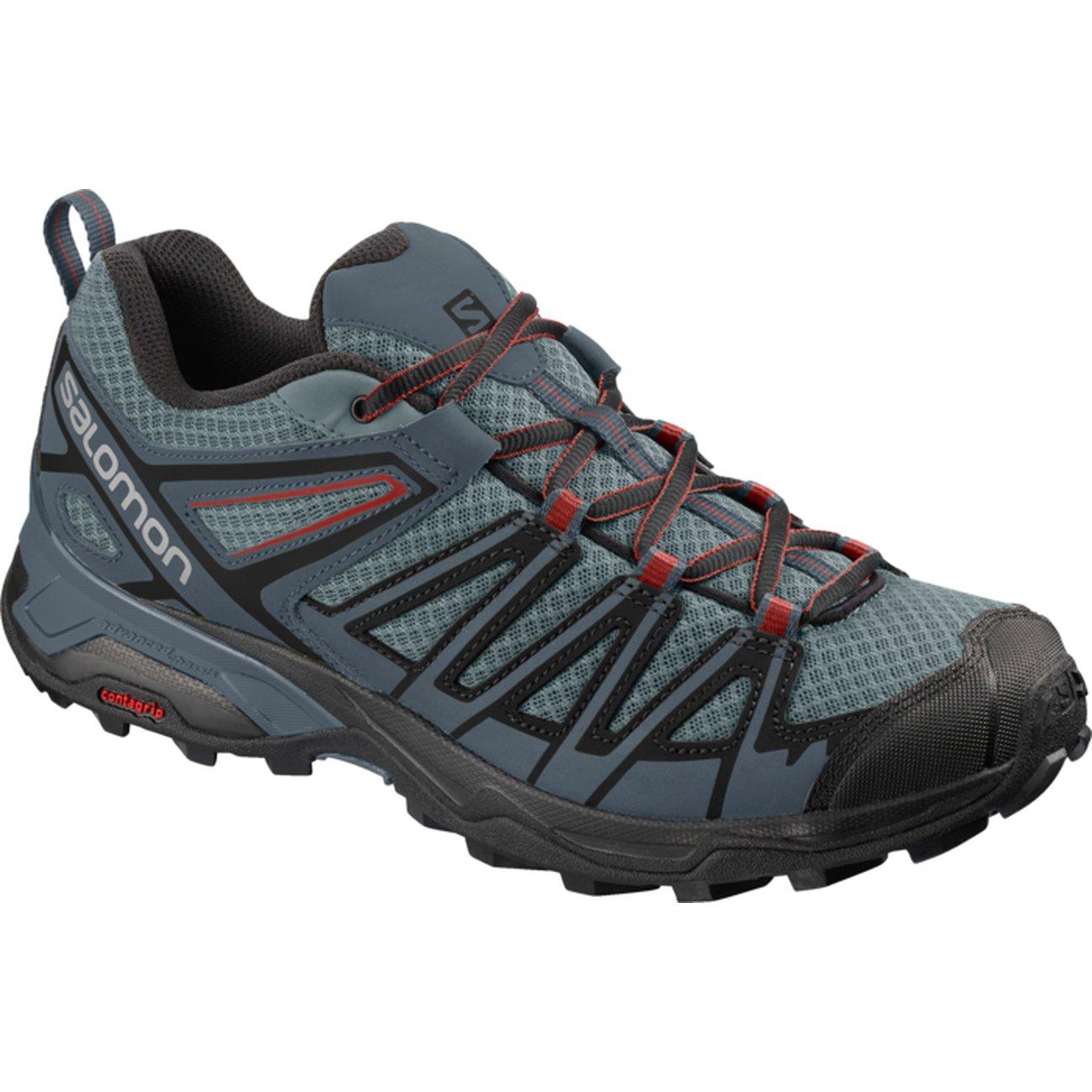 Chaussures de Randonnée Salomon X Ultra 3 Prime - Tailles au choix