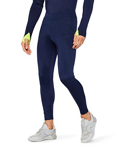 Legging de Sport Find. pour Hommes - Taille L