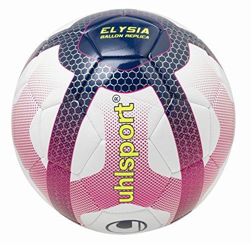 Ballon de Football Uhlsport 1001655012018 - taille 5