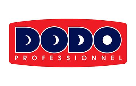 10% supplémentaires sur une sélection de produits Dodo
