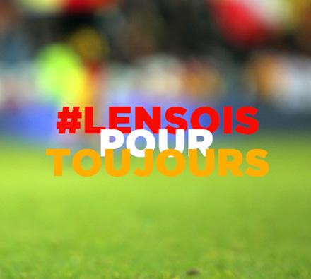 [Abonnés] 1 Place achetée = 1 Place offerte pour le Match  Lens - Clermont - Mardi 27 Août à 21h05