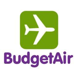 Vol A/R pour 4 personnes Marseille (MRS) <=> Malte (MLA) via la compagnie Air Malta - du 25 juin au 05 juillet 2020 - BudgetAir.fr