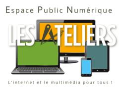 5 Ateliers d'initiation gratuite au numérique (Caussade 82)