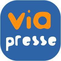 [Nouveaux Clients] 11€ de réduction sur votre abonnement