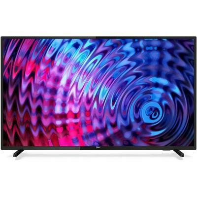 "TV 43"" Philips 43PFT5503 - Full HD, 2xHDMI, LED"