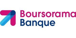 [Nouveaux Clients] 150€ offerts pour une première ouverture de compte avec souscription à une carte bancaire chez Boursorama Banque