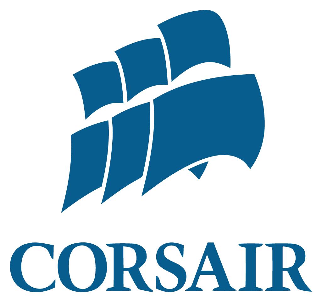 25% de réduction sur une sélection de composants et périphériques Corsair