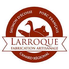 3 conserves ou grillades achetées = 1 offerte (la moins chère) - Conserverie Larroque (31/82)