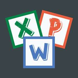 Application Neat Office: Éditeur de texte, Feuille de calcul et PDF gratuit sur PC (Dématérialisé)