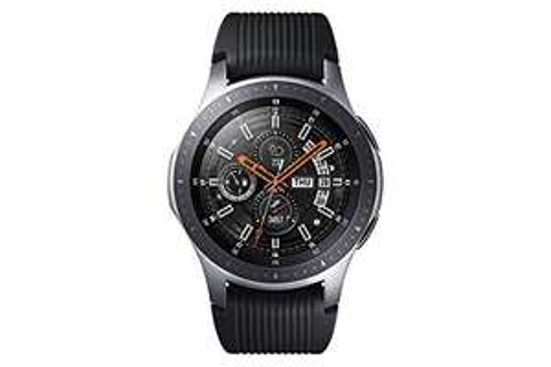 Montre connectée Samsung Galaxy Watch - 46mm