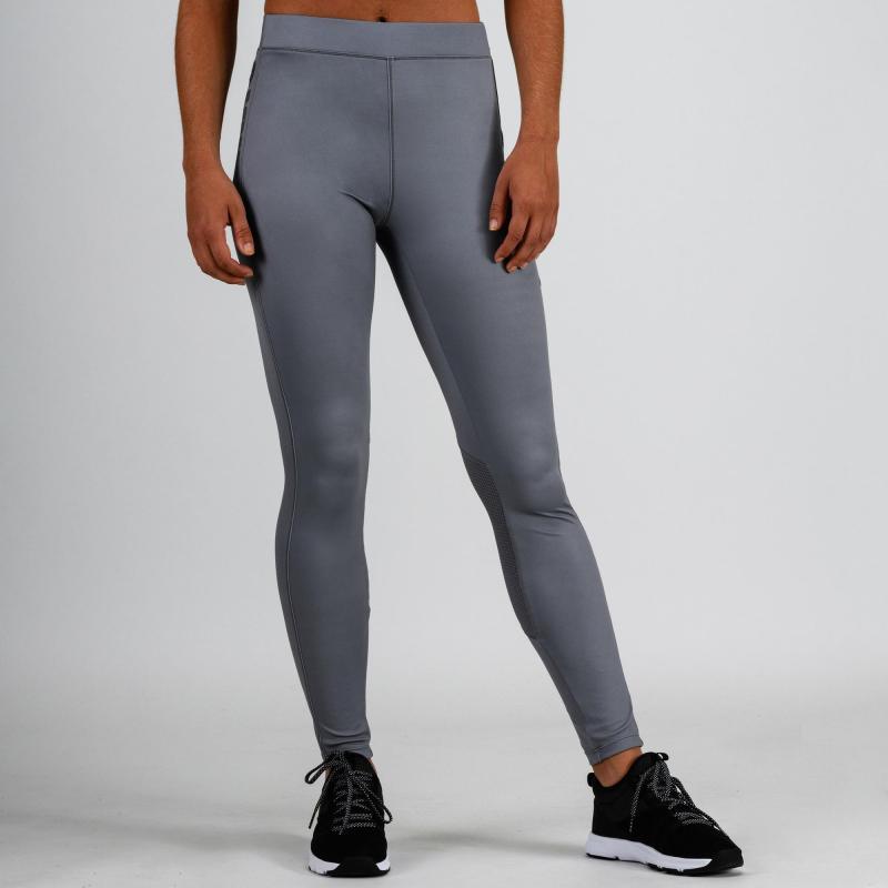 Sélection de produits en promotion - Ex: Legging Femme Domyos Cardio Fitness 120 - Gris (Taille L)