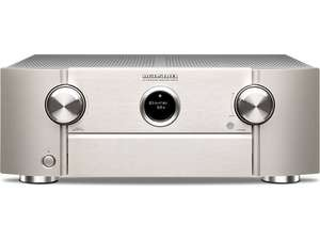 Amplificateur audio Marantz 6013