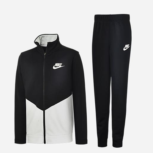 Ensemble Survêtement Nike Futura pour Enfants - Tailles au choix