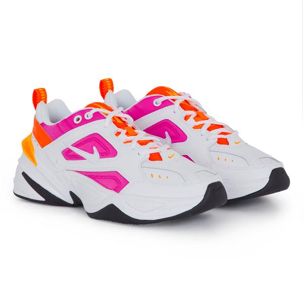 Baskets Nike M2K Tekno pour Femmes - Tailles au choix