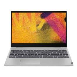"""PC portable 15.6"""" HD Lenovo Ideapad S340-15API - Ryzen 5-3500U, Radeon Vega 8, 4 Go de RAM, 1 To + 128 Go en SSD (via ODR de 80€)"""