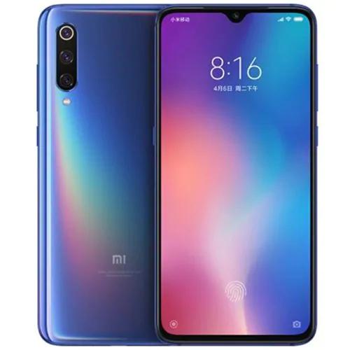 """Smartphone 5,97"""" Xiaomi Mi 9 SE - 6Go de RAM, 64Go de ROM"""